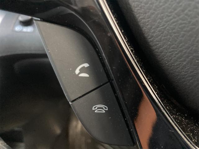 Z クールスピリット ETC バックカメラ ナビ オートクルーズコントロール 両側電動スライドドア HID 後席モニター フルフラット ウォークスルー USB CD アルミホイール スマートキー アイドリングストップ(11枚目)