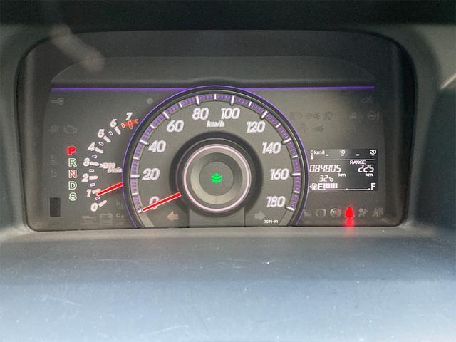 Z クールスピリット ETC バックカメラ ナビ オートクルーズコントロール 両側電動スライドドア HID 後席モニター フルフラット ウォークスルー USB CD アルミホイール スマートキー アイドリングストップ(30枚目)