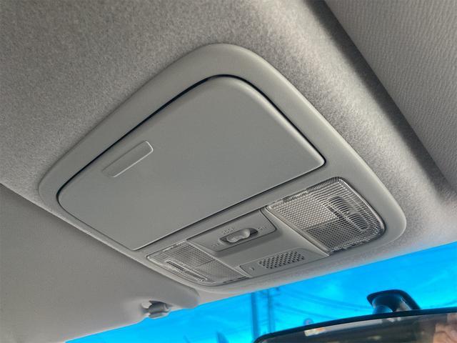 Z クールスピリット ETC バックカメラ ナビ オートクルーズコントロール 両側電動スライドドア HID 後席モニター フルフラット ウォークスルー USB CD アルミホイール スマートキー アイドリングストップ(34枚目)