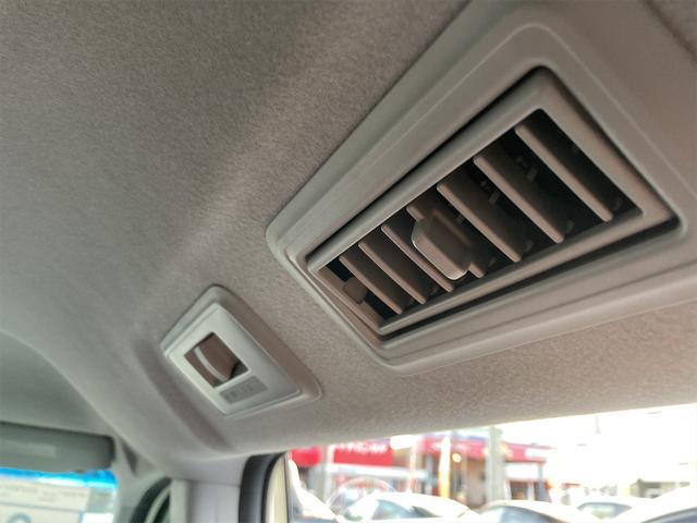 Z クールスピリット ETC バックカメラ ナビ オートクルーズコントロール 両側電動スライドドア HID 後席モニター フルフラット ウォークスルー USB CD アルミホイール スマートキー アイドリングストップ(43枚目)