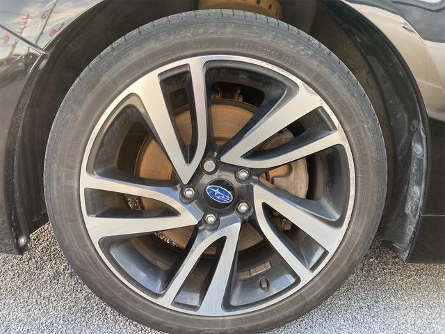 2.0GT-Sアイサイト 4WD ETC バックカメラ ナビ アルミホイール オートクルーズコントロール レーンアシスト オートライト HID ミュージックサーバー CD パワーシート スマートキー 電動格納ミラー CVT(23枚目)