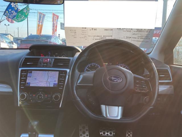2.0GT-Sアイサイト 4WD ETC バックカメラ ナビ アルミホイール オートクルーズコントロール レーンアシスト オートライト HID ミュージックサーバー CD パワーシート スマートキー 電動格納ミラー CVT(45枚目)