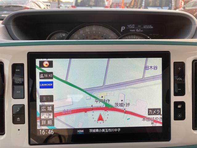 G SAIII ドライブレコーダー 全周囲カメラ 両側電動スライドドア ナビ オートマチックハイビーム オートライト Bluetooth CD スマートキー アイドリングストップ 電動格納ミラー ベンチシート CVT(3枚目)