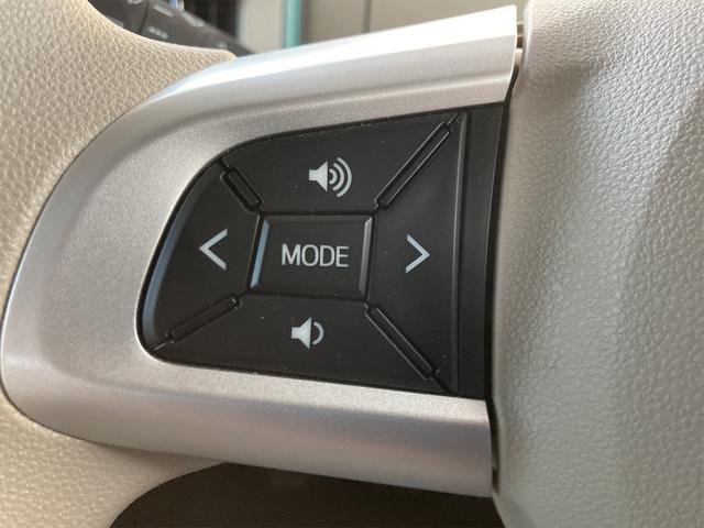 G SAIII ドライブレコーダー 全周囲カメラ 両側電動スライドドア ナビ オートマチックハイビーム オートライト Bluetooth CD スマートキー アイドリングストップ 電動格納ミラー ベンチシート CVT(7枚目)
