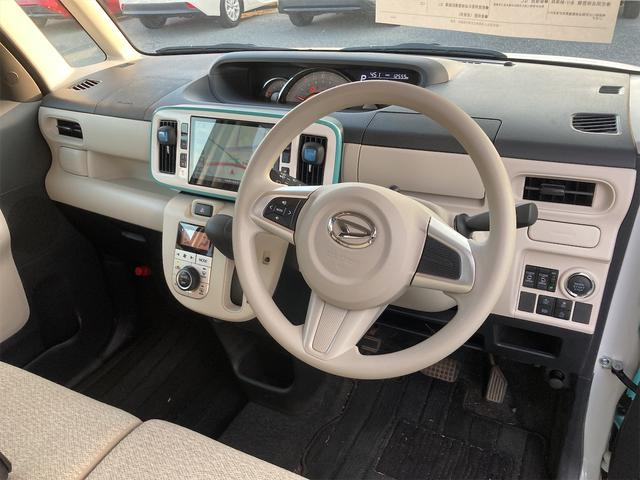 G SAIII ドライブレコーダー 全周囲カメラ 両側電動スライドドア ナビ オートマチックハイビーム オートライト Bluetooth CD スマートキー アイドリングストップ 電動格納ミラー ベンチシート CVT(10枚目)
