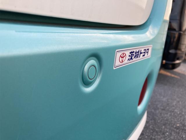 G SAIII ドライブレコーダー 全周囲カメラ 両側電動スライドドア ナビ オートマチックハイビーム オートライト Bluetooth CD スマートキー アイドリングストップ 電動格納ミラー ベンチシート CVT(27枚目)
