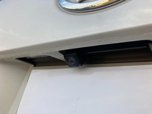 G SAIII ドライブレコーダー 全周囲カメラ 両側電動スライドドア ナビ オートマチックハイビーム オートライト Bluetooth CD スマートキー アイドリングストップ 電動格納ミラー ベンチシート CVT(28枚目)
