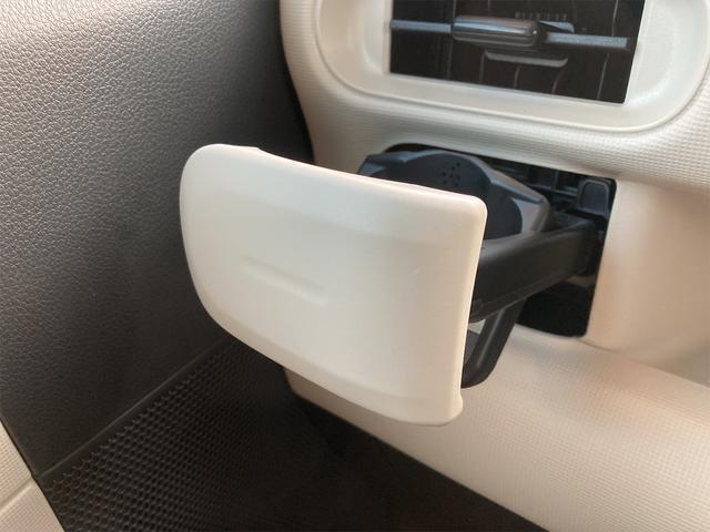 G SAIII ドライブレコーダー 全周囲カメラ 両側電動スライドドア ナビ オートマチックハイビーム オートライト Bluetooth CD スマートキー アイドリングストップ 電動格納ミラー ベンチシート CVT(30枚目)