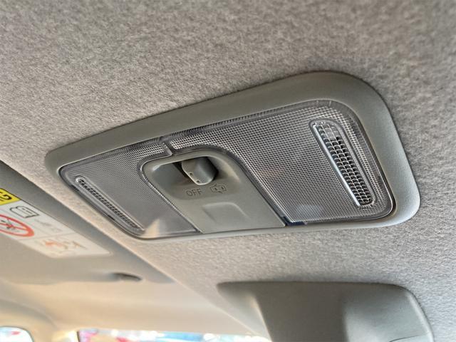 G SAIII ドライブレコーダー 全周囲カメラ 両側電動スライドドア ナビ オートマチックハイビーム オートライト Bluetooth CD スマートキー アイドリングストップ 電動格納ミラー ベンチシート CVT(34枚目)