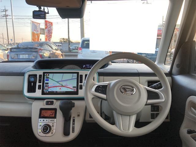 G SAIII ドライブレコーダー 全周囲カメラ 両側電動スライドドア ナビ オートマチックハイビーム オートライト Bluetooth CD スマートキー アイドリングストップ 電動格納ミラー ベンチシート CVT(37枚目)