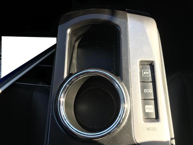 「トヨタ」「プリウスα」「ミニバン・ワンボックス」「茨城県」の中古車37