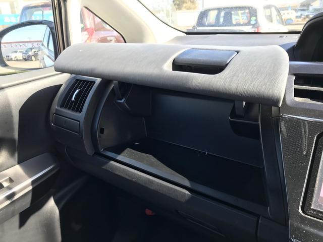 「トヨタ」「プリウスα」「ミニバン・ワンボックス」「茨城県」の中古車39