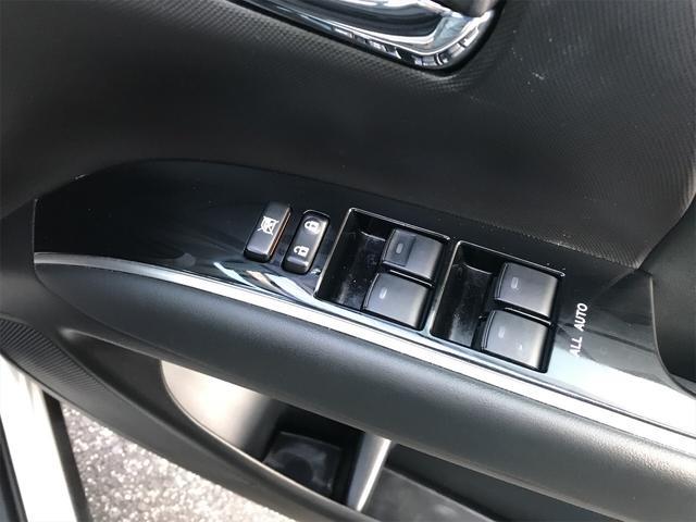 「トヨタ」「エスティマ」「ミニバン・ワンボックス」「茨城県」の中古車33
