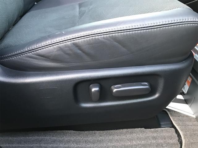 「トヨタ」「エスティマ」「ミニバン・ワンボックス」「茨城県」の中古車36