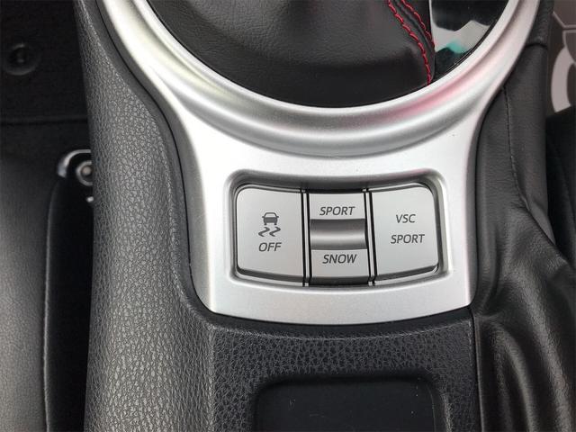「トヨタ」「86」「クーペ」「茨城県」の中古車30