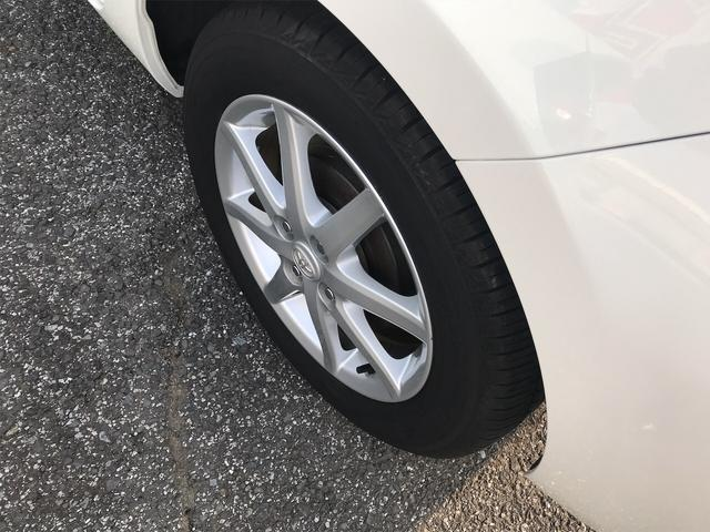 「トヨタ」「アクア」「コンパクトカー」「茨城県」の中古車20