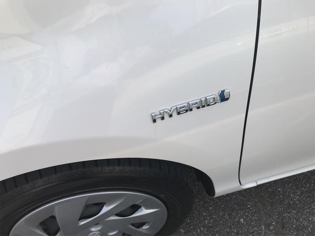 「トヨタ」「アクア」「コンパクトカー」「茨城県」の中古車9