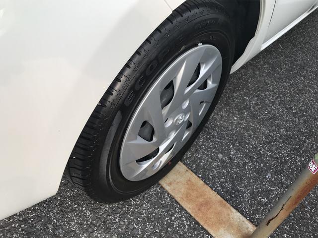 「トヨタ」「アクア」「コンパクトカー」「茨城県」の中古車22