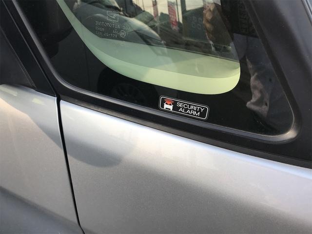 「ダイハツ」「タント」「コンパクトカー」「茨城県」の中古車13