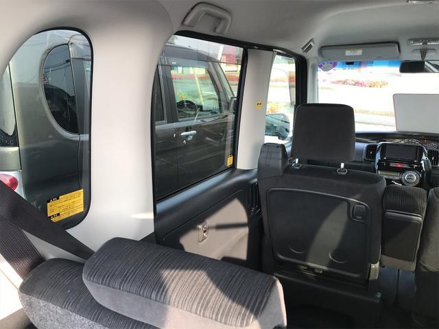 「ダイハツ」「タント」「コンパクトカー」「茨城県」の中古車24