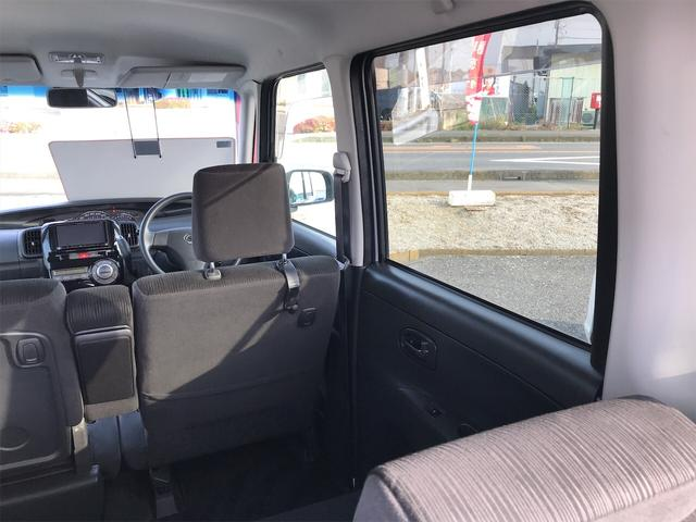 「ダイハツ」「タント」「コンパクトカー」「茨城県」の中古車25