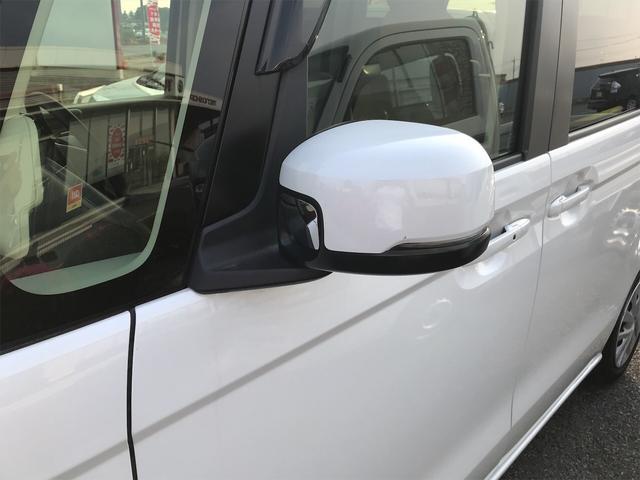 「ホンダ」「N-BOX」「コンパクトカー」「茨城県」の中古車8