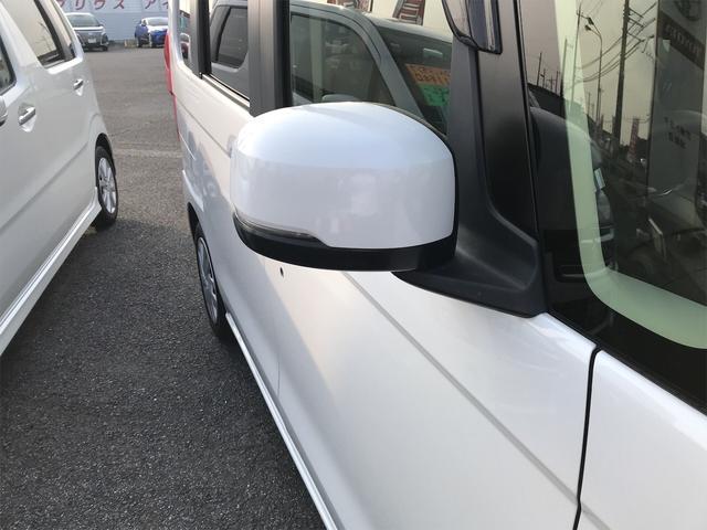 「ホンダ」「N-BOX」「コンパクトカー」「茨城県」の中古車11
