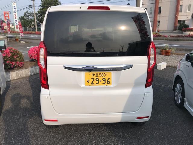 「ホンダ」「N-BOX」「コンパクトカー」「茨城県」の中古車14