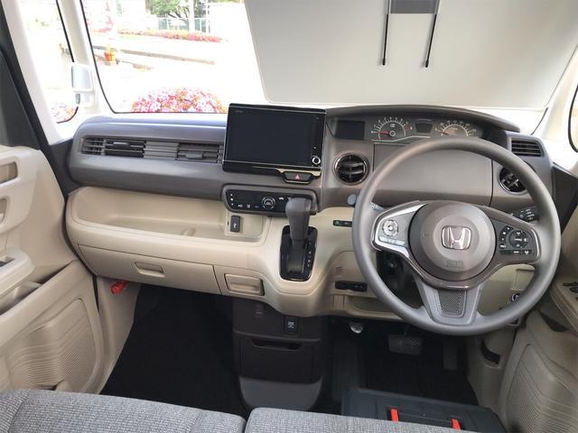 「ホンダ」「N-BOX」「コンパクトカー」「茨城県」の中古車27