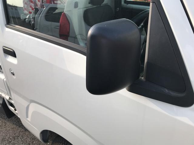 「ダイハツ」「ハイゼットトラック」「トラック」「茨城県」の中古車10