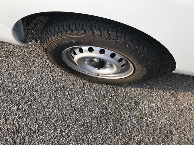 「ダイハツ」「ハイゼットトラック」「トラック」「茨城県」の中古車39