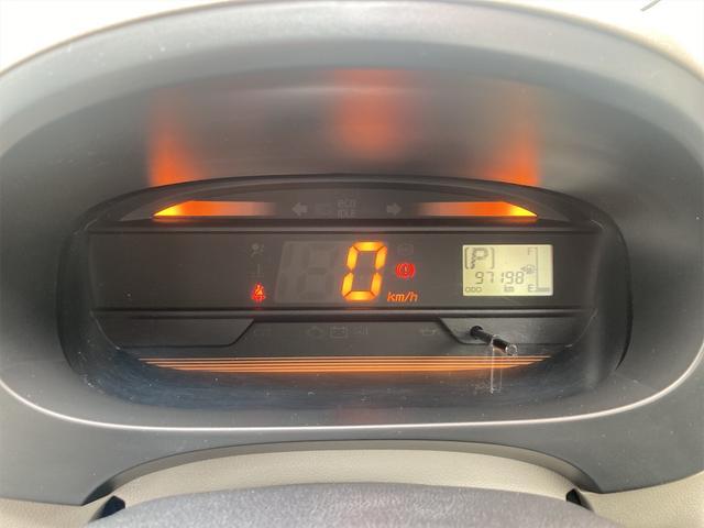 L エアコン PS パワーウィンドウ ABS 衝突安全ボディ(16枚目)