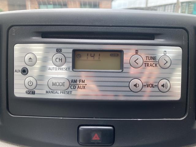 L エアコン PS パワーウィンドウ ABS 衝突安全ボディ(17枚目)