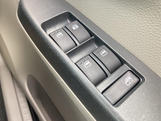 L エアコン PS パワーウィンドウ ABS 衝突安全ボディ(23枚目)