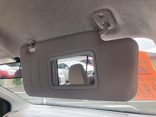 L エアコン PS パワーウィンドウ ABS 衝突安全ボディ(25枚目)