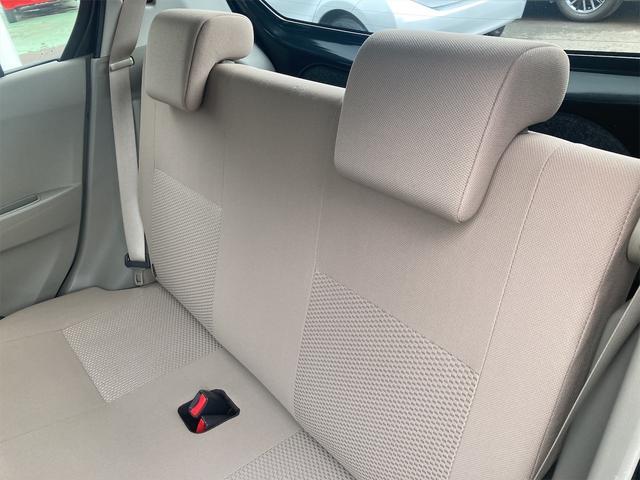 L エアコン PS パワーウィンドウ ABS 衝突安全ボディ(27枚目)