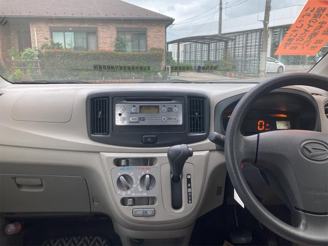 L エアコン PS パワーウィンドウ ABS 衝突安全ボディ(28枚目)