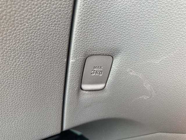 L エアコン PS パワーウィンドウ ABS 衝突安全ボディ(30枚目)