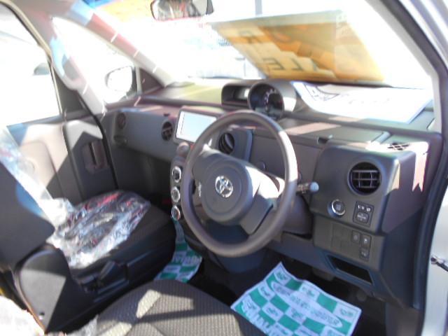 「トヨタ」「スペイド」「ミニバン・ワンボックス」「茨城県」の中古車16