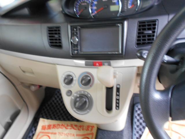 「ダイハツ」「ムーヴ」「コンパクトカー」「茨城県」の中古車18