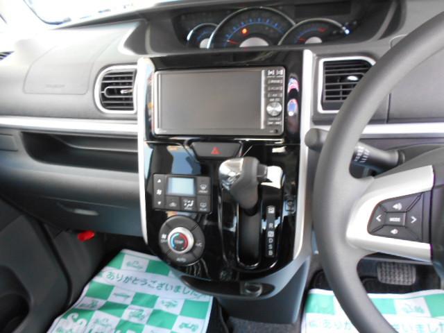 「ダイハツ」「タント」「コンパクトカー」「茨城県」の中古車21