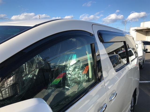 「トヨタ」「ヴェルファイア」「ミニバン・ワンボックス」「茨城県」の中古車5