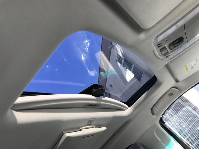 「トヨタ」「ヴェルファイア」「ミニバン・ワンボックス」「茨城県」の中古車50