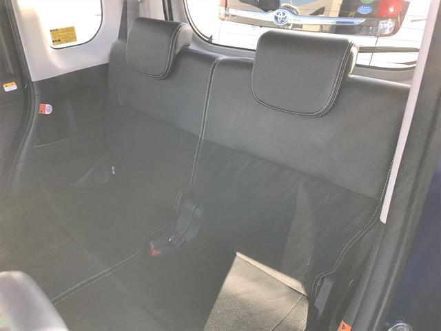 「ダイハツ」「タント」「コンパクトカー」「茨城県」の中古車33