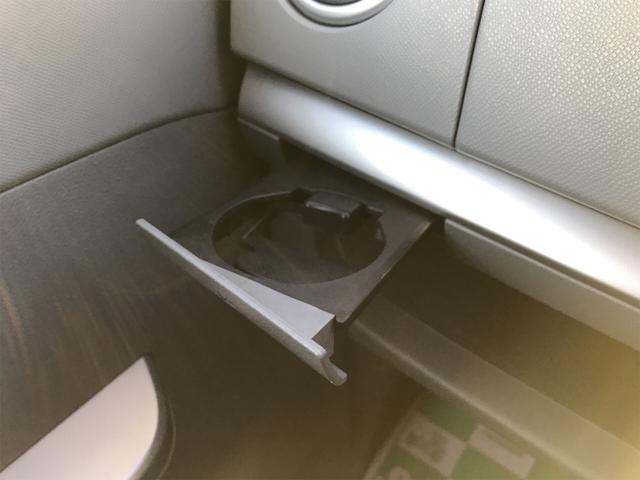 「スズキ」「ワゴンR」「コンパクトカー」「茨城県」の中古車43