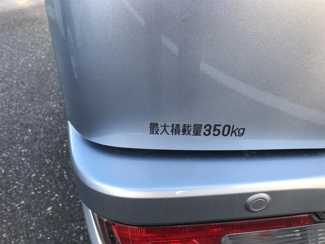 「ダイハツ」「ハイゼットカーゴ」「軽自動車」「茨城県」の中古車10