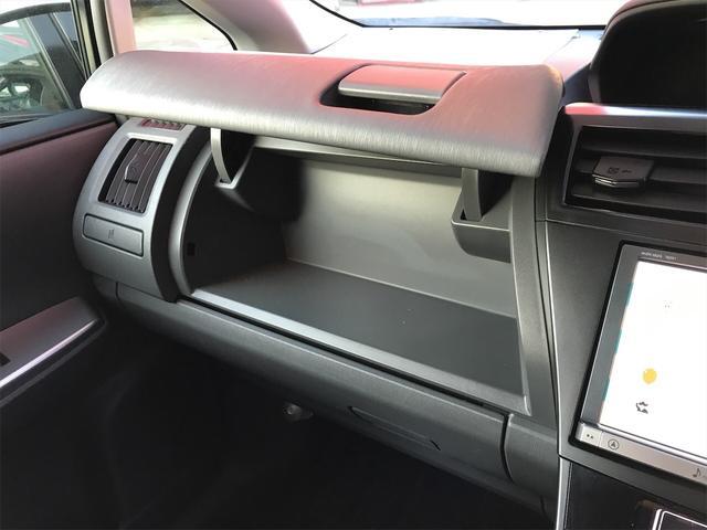 「トヨタ」「プリウスα」「ミニバン・ワンボックス」「茨城県」の中古車43