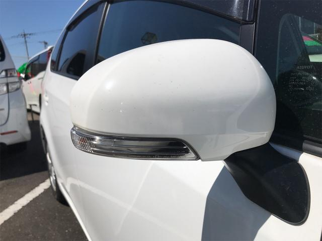 「トヨタ」「プリウスα」「ミニバン・ワンボックス」「茨城県」の中古車6