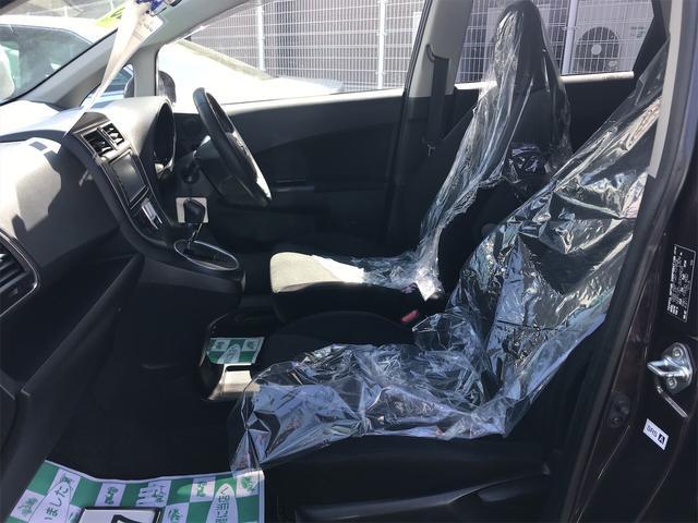 「トヨタ」「ラクティス」「ミニバン・ワンボックス」「茨城県」の中古車33