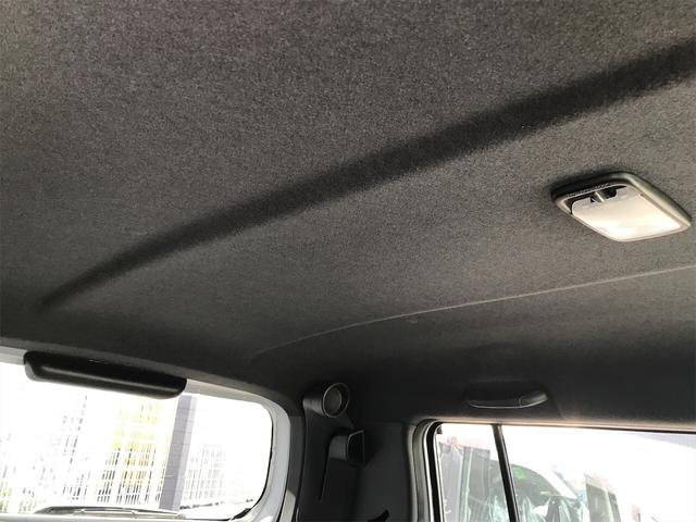 「トヨタ」「bB」「ミニバン・ワンボックス」「茨城県」の中古車38